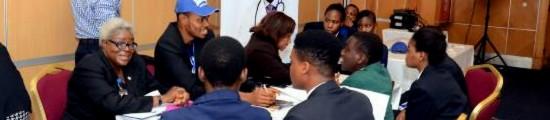 Harvestfield International Education Expo Nigeria Benefits