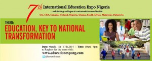 7th_INTERNATIONAL EDUCATION EXPO_7