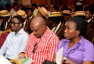 8TH HARVESTFIELD INTERNATIONAL EDUCATION EXPO NIGERIA DAY 1_10