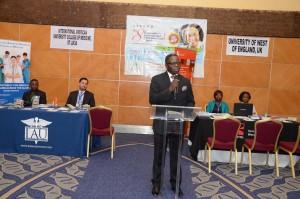 8TH HARVESTFIELD INTERNATIONAL EDUCATION EXPO NIGERIA DAY 1_11