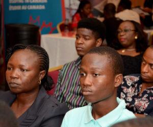 8TH HARVESTFIELD INTERNATIONAL EDUCATION EXPO NIGERIA DAY 1_17
