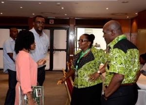 8TH HARVESTFIELD INTERNATIONAL EDUCATION EXPO NIGERIA DAY 1_2
