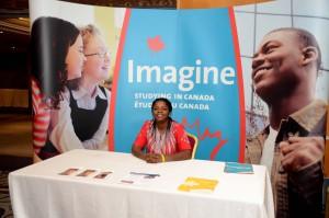 8TH HARVESTFIELD INTERNATIONAL EDUCATION EXPO NIGERIA DAY 1_3