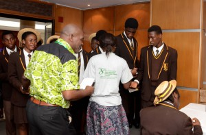 8TH HARVESTFIELD INTERNATIONAL EDUCATION EXPO NIGERIA DAY 1_5
