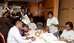 8TH HARVESTFIELD INTERNATIONAL EDUCATION EXPO NIGERIA DAY 1_6