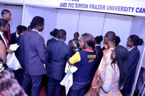 8TH HARVESTFIELDS INTERNATIONAL EDUCATION EXPO NIGERIA DAY 2_5