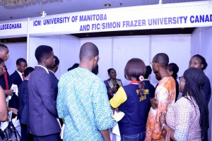 8TH HARVESTFIELDS INTERNATIONAL EDUCATION EXPO NIGERIA DAY 2_6