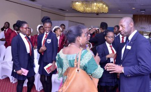 8TH HARVESTFIELDS INTERNATIONAL EDUCATION EXPO NIGERIA DAY 2_8