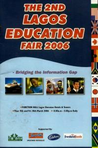 edu fair_1