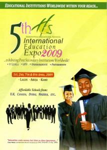 edu fair_5
