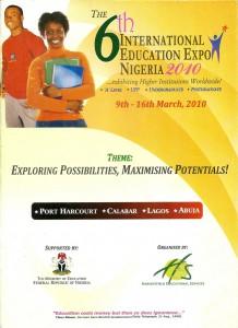 edu fair_6