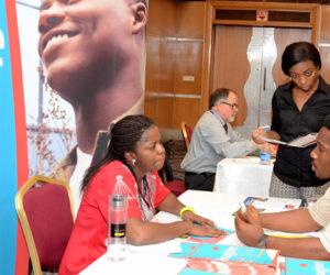 Harvestfield International Education Expo Nigeria_slider8